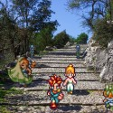 video-game-sprites-real-life-086