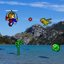 video-game-sprites-real-life-087