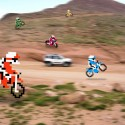 video-game-sprites-real-life-100