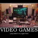 video-game-demotivational-posters