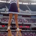 thumbs villanova cheerleaders 01