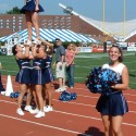 thumbs villanova cheerleaders 03