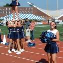 thumbs villanova cheerleaders 03