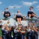thumbs villanova cheerleaders 05