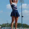 villanova_cheerleaders-06.jpg