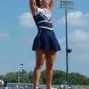 thumbs villanova cheerleaders 06