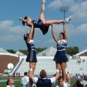 villanova_cheerleaders-07.jpg