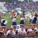 thumbs villanova cheerleaders 15