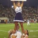 thumbs villanova cheerleaders 16