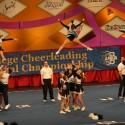 thumbs villanova cheerleaders 18