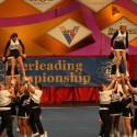 thumbs villanova cheerleaders 19