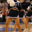 villanova_cheerleaders-21.jpg
