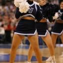 thumbs villanova cheerleaders 21