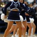 thumbs villanova cheerleaders 22