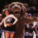 villanova_cheerleaders-25.jpg