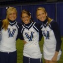 villanova_cheerleaders-30.jpg