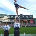 villanova_cheerleaders-31.jpg