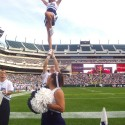 villanova_cheerleaders-32.jpg