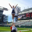 villanova_cheerleaders-33.jpg