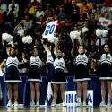 villanova_cheerleaders-38.jpg