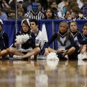 villanova_cheerleaders-41.jpg