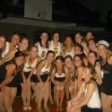 villanova_girls-004.jpg