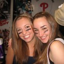 villanova_girls-011.jpg