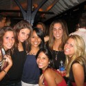 villanova_girls-016.jpg