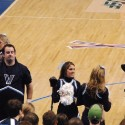 villanova_girls-020.jpg