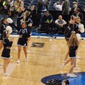 villanova_girls-021.jpg
