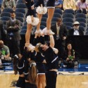 villanova_girls-022.jpg