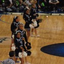 villanova_girls-023.jpg