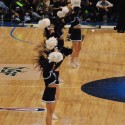villanova_girls-025.jpg