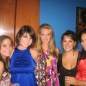 villanova_girls-032.jpg