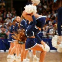 villanova_girls-042.jpg