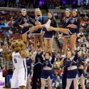villanova_girls-044.jpg