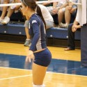villanova_girls-047.jpg