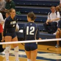 villanova_girls-049.jpg