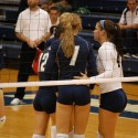 villanova_girls-052.jpg