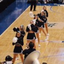 villanova_girls-054.jpg