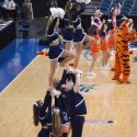 villanova_girls-055.jpg