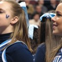 villanova_girls-061.jpg