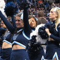 villanova_girls-062.jpg
