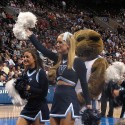 villanova_girls-063.jpg