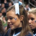 villanova_girls-064.jpg