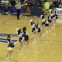 villanova_girls-067.jpg
