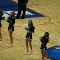villanova_girls-074.jpg