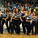 villanova_girls-075.jpg
