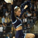 villanova_girls-076.jpg
