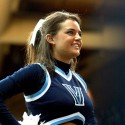 villanova_girls-078.jpg